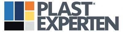Plastexperten